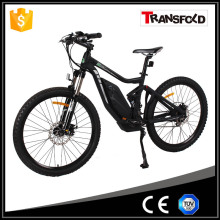 Top Quality Orignal design china electric bicycle kit
