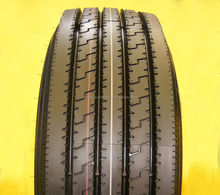 Double Road/Long march/Triangle/Double Star stock new truck tires 315/70R22.5