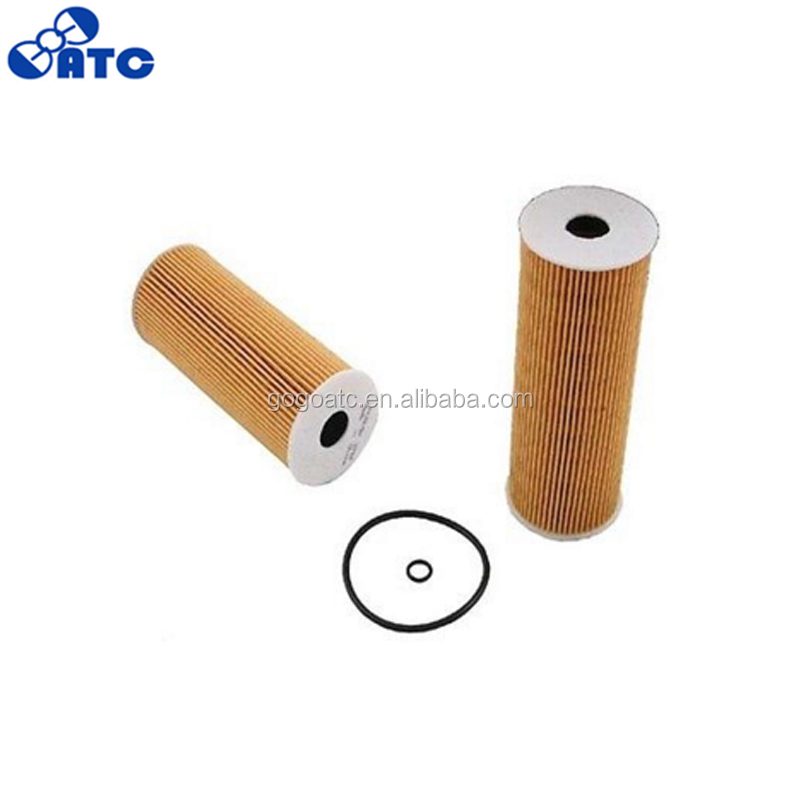 074 115 562 038 115 466 074115562 <strong>engine</strong> <strong>oil</strong> <strong>filter</strong> manufacturers china for german car