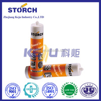 Storch N310 Neutral silicone sealant for air conduct
