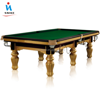 9ft and 10ft bar billiards tables for sale