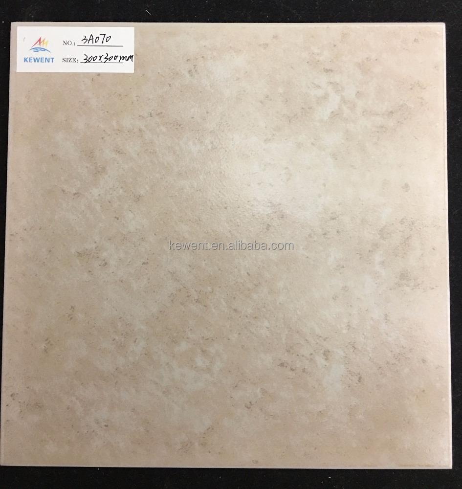 30x30 Cheap Ceramic Floor Tiles For Tiny Garden Buy Gardencheap