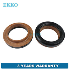 54325-1E21C 54325-1KZ0A 54325-3RA0A Suspension bearing shock mount bearings fit for NISSAN JUKE