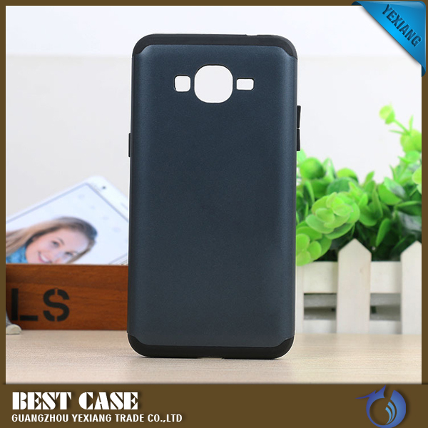 Hard Back Cover Case For Samsung Galaxy Core 2 G355H Protector Case