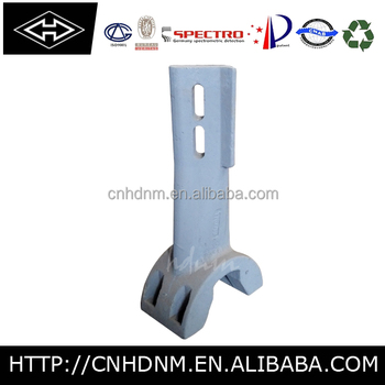 Sicoma Mao Concrete Mixer Spare Parts
