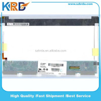 laptop lcd display 11.6 led LP116WH1 TLN1 LP116AT01 B116XW02 V.0