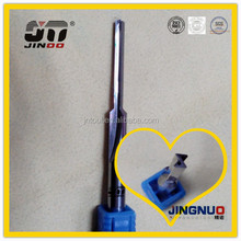 JINOO cnc bits solid carbide acrylic polishing tool