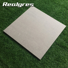 20mm Ceramic Outdoor Tiles For Driveway Non-slip Porcelain Tile Looks Like Polished Stone