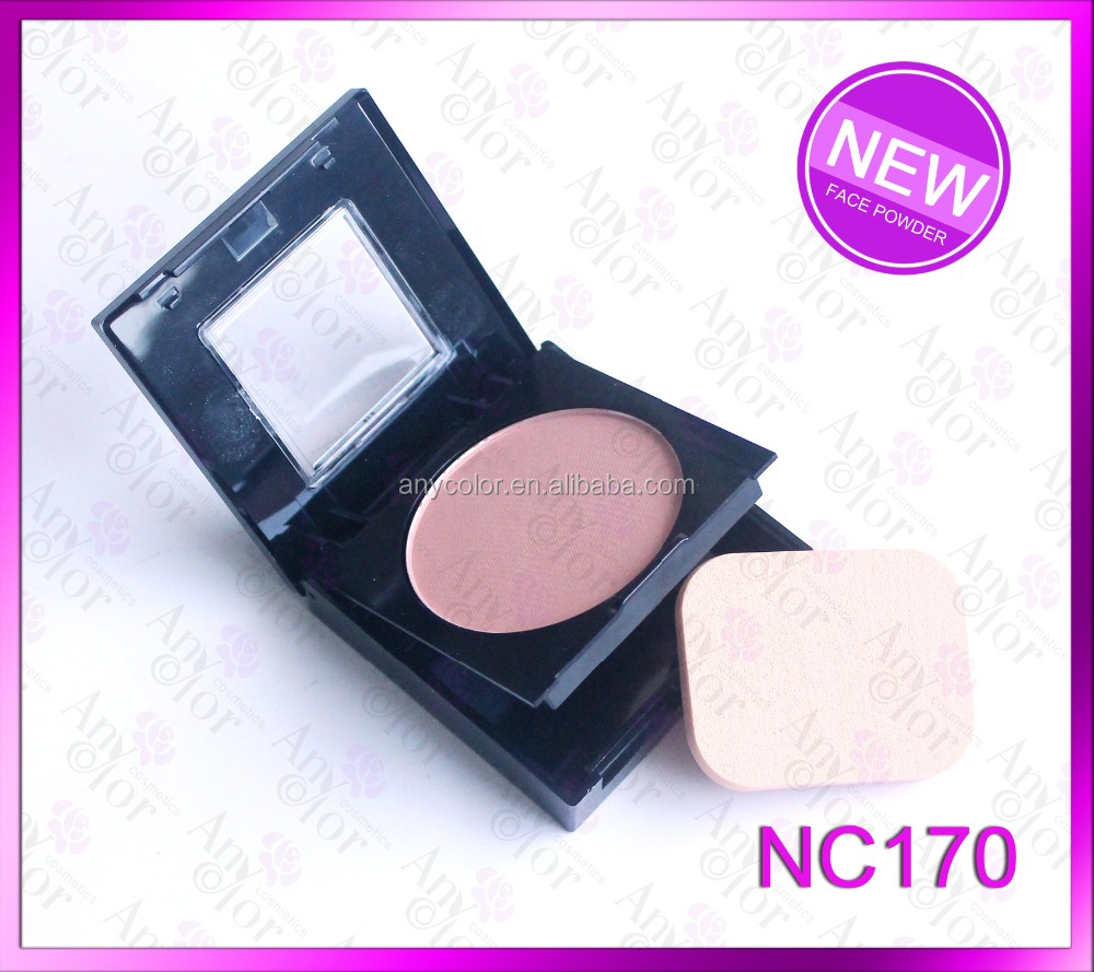 Makeup Long-lasting Pot Cream 1 color Baked Eye Shadow