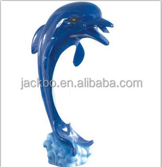 Different design Cartoon spa impacter, swimming pool spray nozzles, swimming pool massage jets