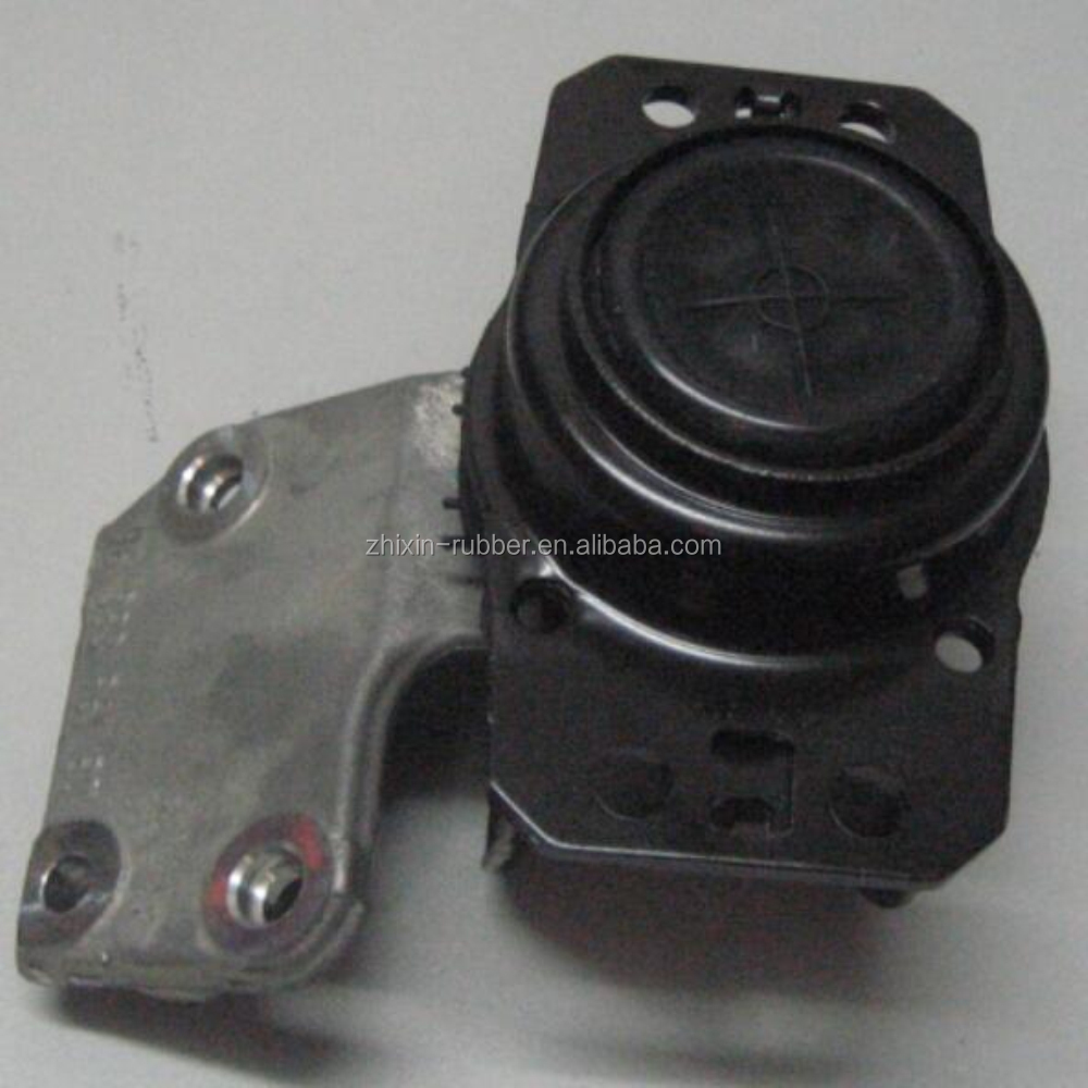 Hot Sale 1839.H7 1839.97 engine mounting for Peugeot 307 308