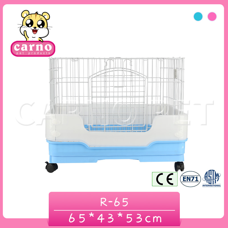 Carno wholesale rabbit cage