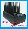 Original 32 Port GSM Modem 3g Modem with Ethernet Port and SIM Card Slots