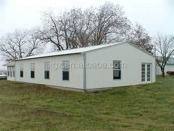 Cheap Prefab Homes Low Cost Pre Made Building Made In