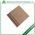 China alibaba reasonable price 3d wall wood panel wall