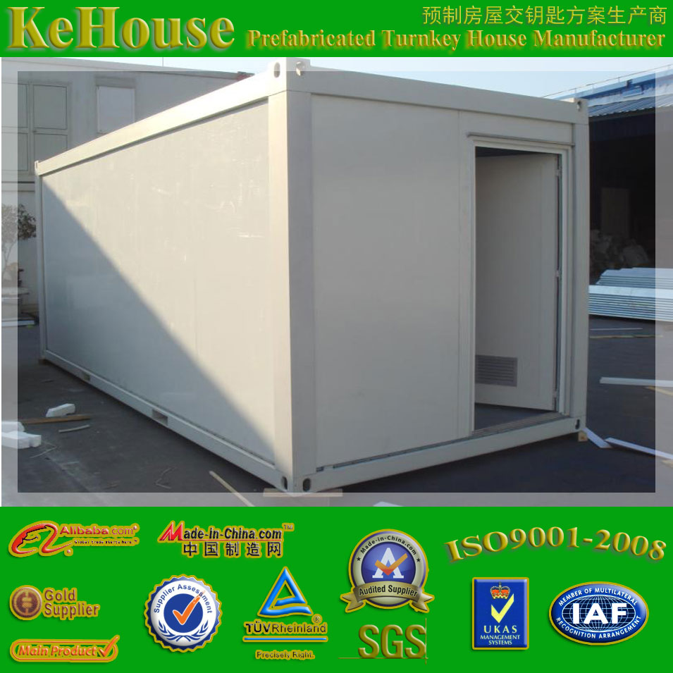 low cost easy assembly portable storage containers for sale