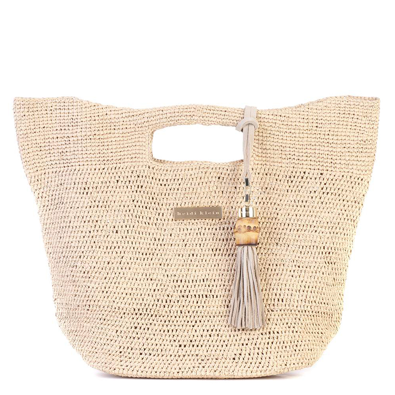 2017 hot selling Alibaba Womens Summer Large Tote Bag Paper Straw Beach Bag