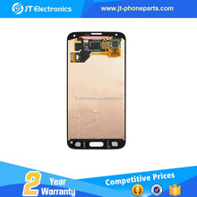 for samsung galaxy s5 sm-g900h lcd screen,for samsung galaxy s5 lcd screen touch digitizer