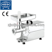 pork chopper berkel meat tenderizer meat grinder price