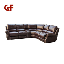 Quality Primacy Best Leather Reclining Sofa Electronic Sofa Leather Sofa Power Recliner