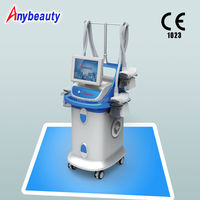 Cryo fat removal machine with CE and ISO approved / cryotherapy equipment