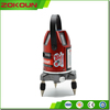 Hot-saled automatic self-leveling rotating laser levelling equipment