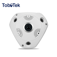 Factory directly sell oem cctv security camera