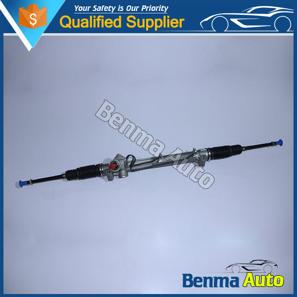 Various of power steering box 1232099