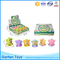 Hot Selling Wind Up Animal Toys
