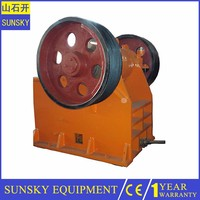 wholesale price jaw crusher mobile , mobile jaw crusher manufacture china