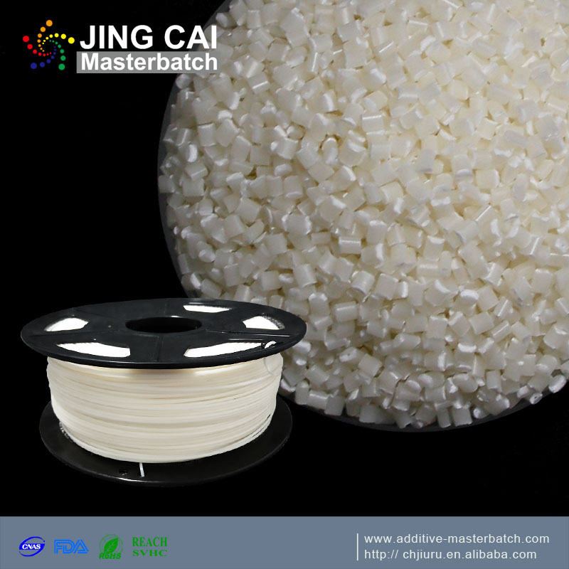 ABS resin for 3D filament print color masterbatch biodegardable low Odor ABS <strong>plastic</strong> pellet raw <strong>material</strong>