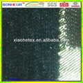 100%cotton dark indigo blue heavy denim fabric for workwear