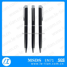 MP-200 New Indian writing instruments promotional stylus ball pen