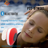 waterproof portable mp3 speakers for swimming