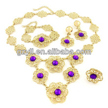 one gram gold jewellery/imitation jewellery in dubai