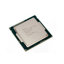 socket 1155 cpu i3-3220 for H61 motherboard ready stock best offer