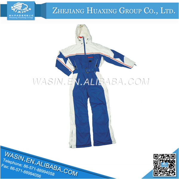 High Quality Best Price Top Sale Durable Garment Exports