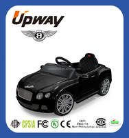 Rastar Licenced Kids Car 82100 Children RC Ride On Car