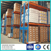 Professional heavy duty metal rack manufacturer from kingmore racking