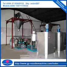 China Wholesale High Quality hand operated noodle making machine