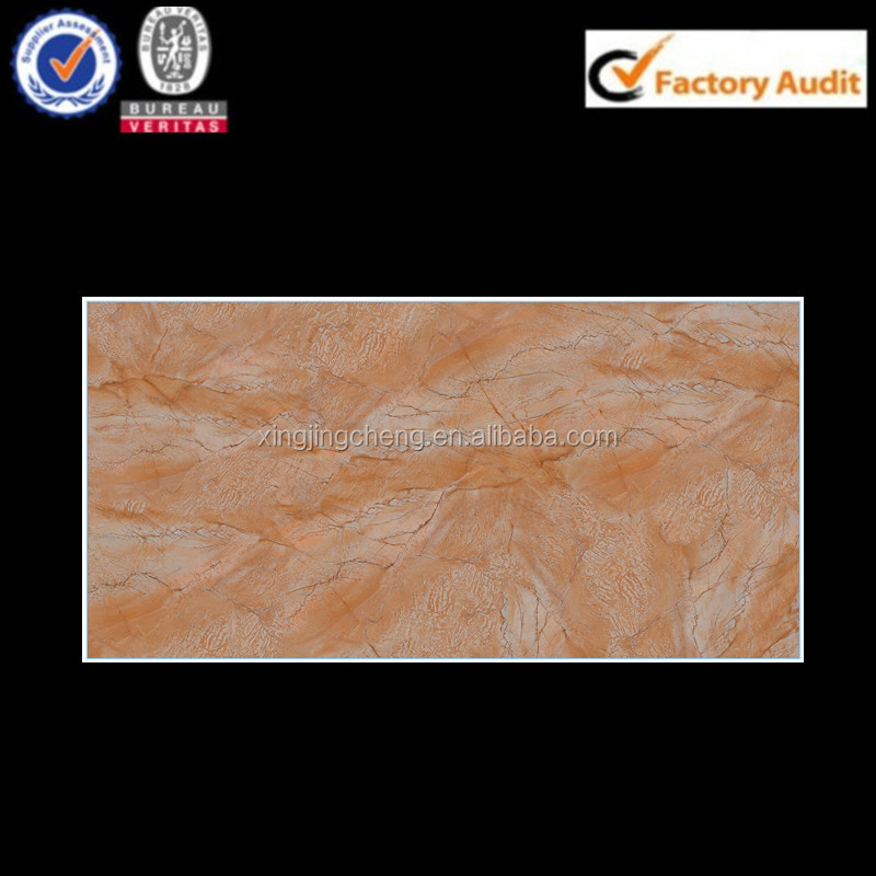 factory offering good quality ceramic tile for africa