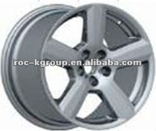 Aftermarket alloy wheels for cars 5X100 16-19 inch