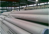 pickling and saponified seamless steel pipe from Liaocheng China