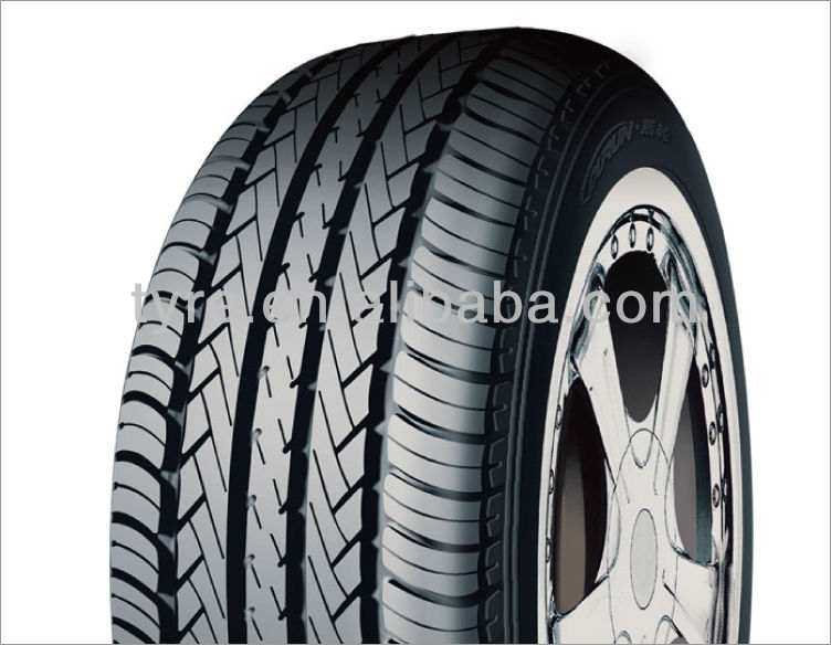 Good quality and low price car tire/tires for cars