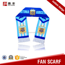 Hot sell promotion full printing arab scarf