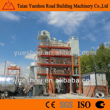 Mongolia Concrete Batch Plant Producer,LB1200 Asphalt batching plant Hot Sell in Mongolia,Asphalt Emulsion Plant,