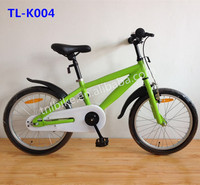 CHINA FACTORY 2016 new products buy child bike kids bicycle