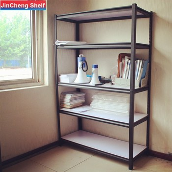 house furniture MDF board shelving