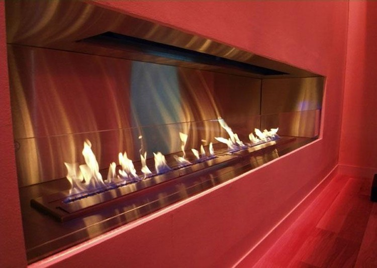Bioethanol Fireplace Fuel Style Fireplace Bio Fuel Fireplace Bio Ethanol Glass Fireplace Product On