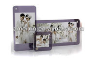 Acrylic Photo Album